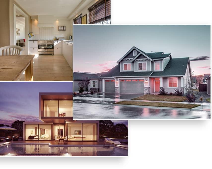 Home Insurance Fresno