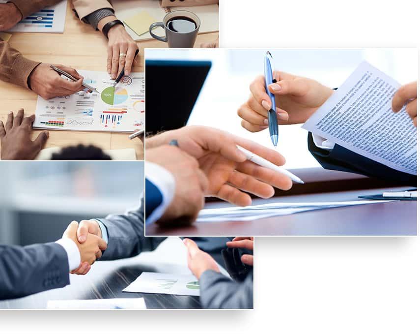 Business Insurance Fresno